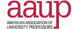 Connecticut State Conference – AAUP