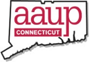 CT State Conference-AAUP