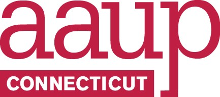 AAUP Connecticut
